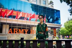 armyhotel